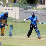 Cricket Bermuda July 11 2018 (13)