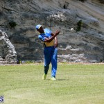 Cricket Bermuda July 11 2018 (16)