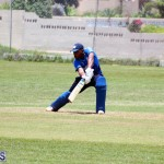 Cricket Bermuda July 11 2018 (3)