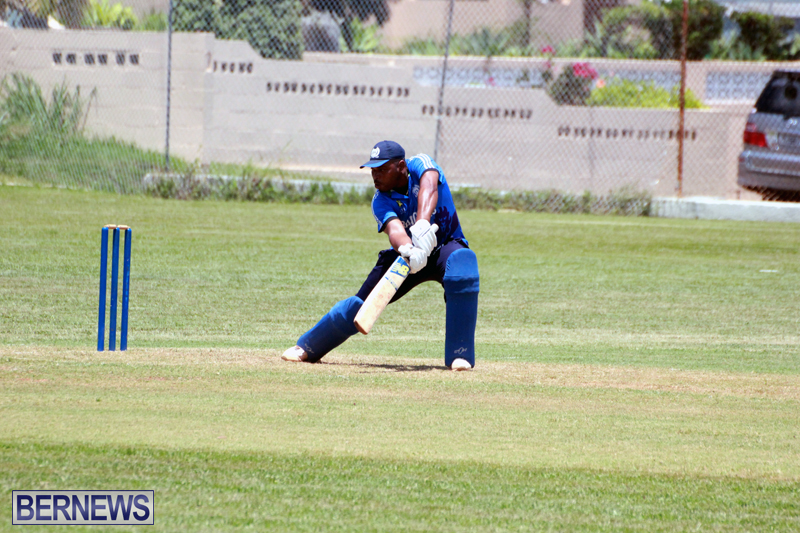 Cricket-Bermuda-July-11-2018-3