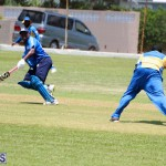 Cricket Bermuda July 11 2018 (5)