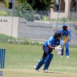 Cricket Bermuda July 11 2018 (6)