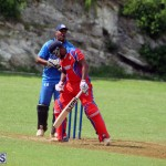 Cricket Bermuda July 4 2018 (10)