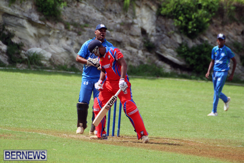 Cricket-Bermuda-July-4-2018-10