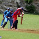 Cricket Bermuda July 4 2018 (11)