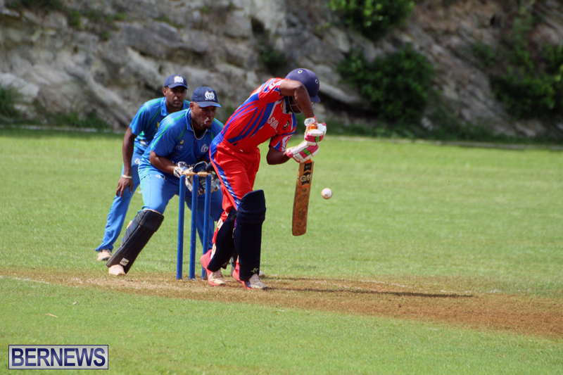 Cricket-Bermuda-July-4-2018-11