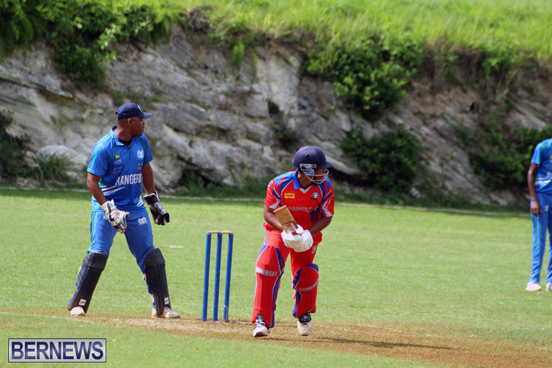 Cricket-Bermuda-July-4-2018-12