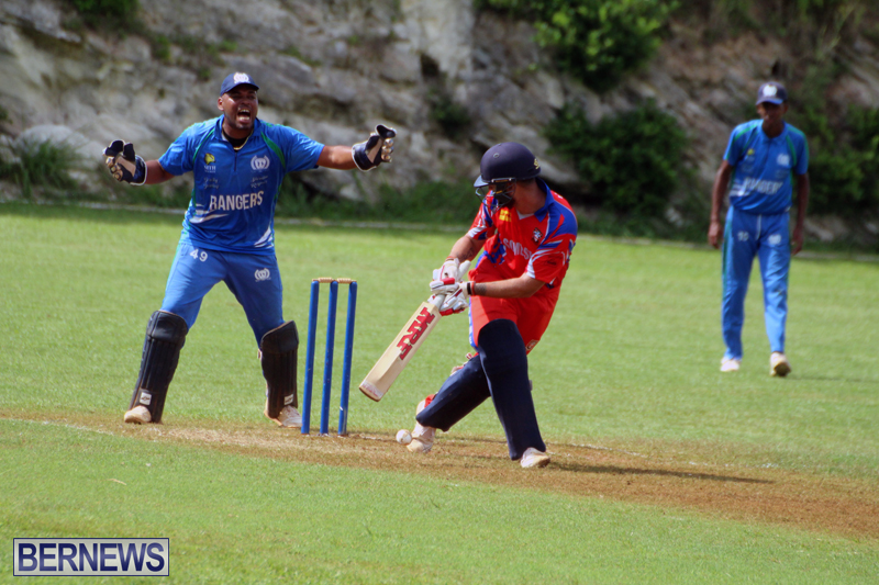 Cricket-Bermuda-July-4-2018-13
