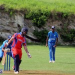 Cricket Bermuda July 4 2018 (14)