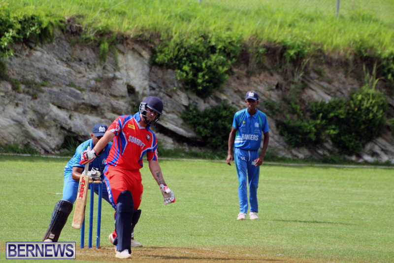 Cricket-Bermuda-July-4-2018-14