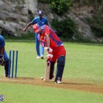 Cricket Bermuda July 4 2018 (15)