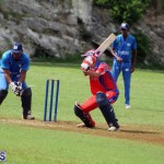 Cricket Bermuda July 4 2018 (17)