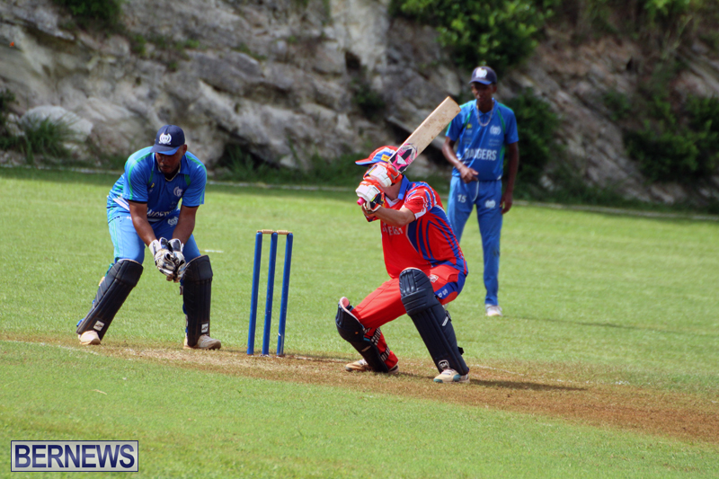 Cricket-Bermuda-July-4-2018-17