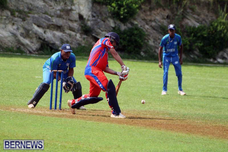 Cricket-Bermuda-July-4-2018-19