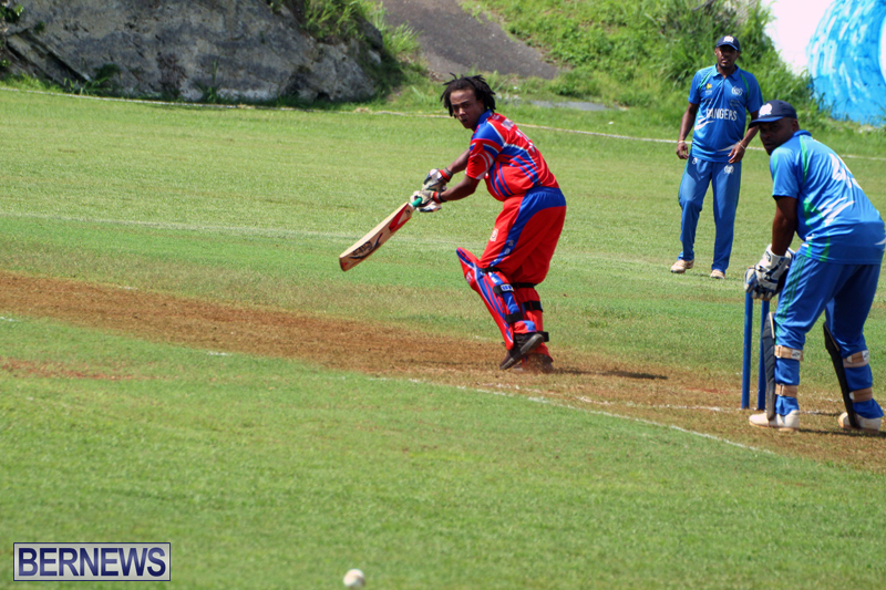 Cricket-Bermuda-July-4-2018-2