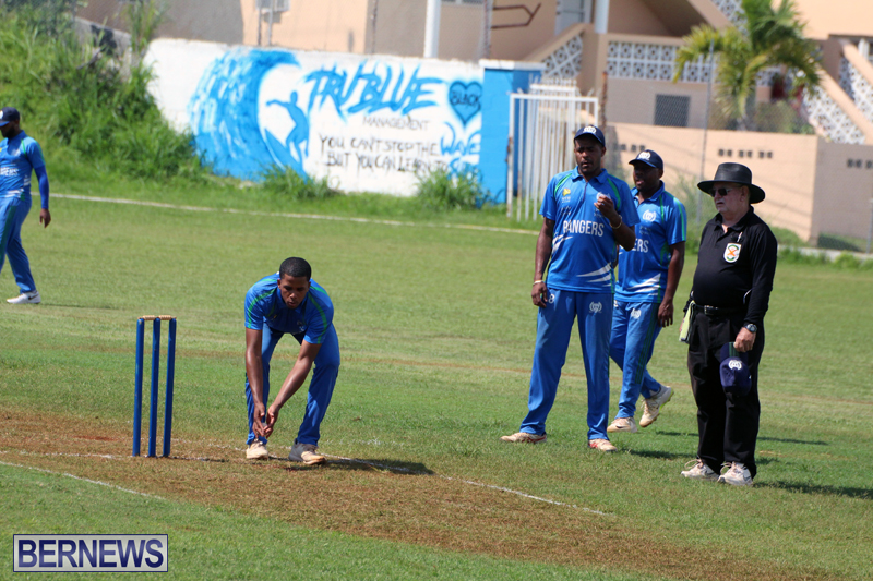 Cricket-Bermuda-July-4-2018-4
