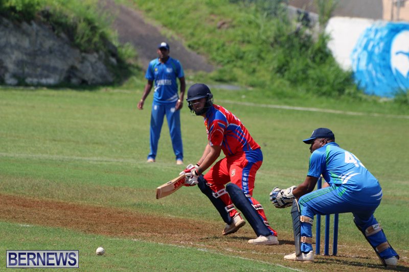 Cricket-Bermuda-July-4-2018-5