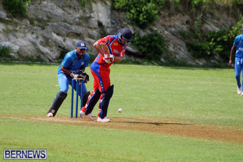 Cricket-Bermuda-July-4-2018-7