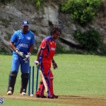 Cricket Bermuda July 4 2018 (8)