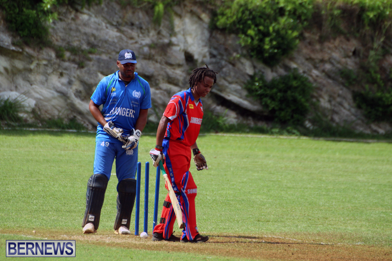 Cricket-Bermuda-July-4-2018-8