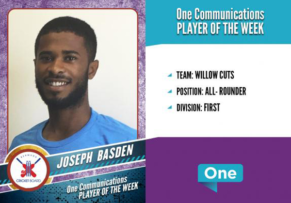 Cricket Player of Week Bermuda July 26 2018 (2)