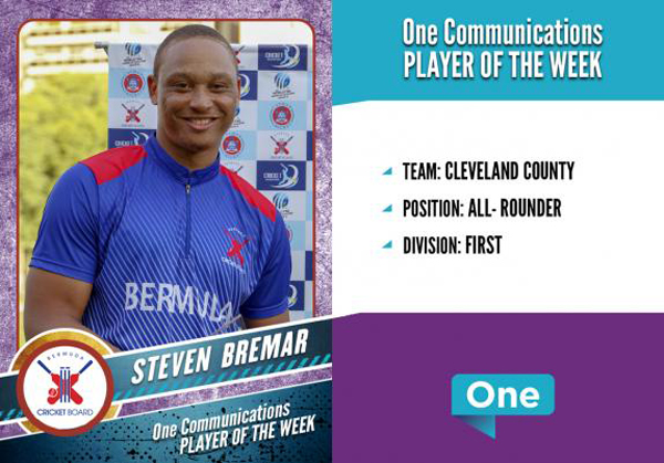 Cricket Player of Week Bermuda July 26 2018 (4)