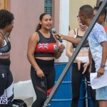 Cup Match Extravaganza in St George's Bermuda, July 20 2018-7048