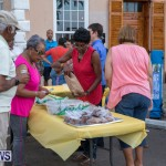 Cup Match Extravaganza in St George's Bermuda, July 20 2018-7509