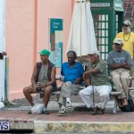 Cup Match Extravaganza in St George's Bermuda, July 20 2018-7610