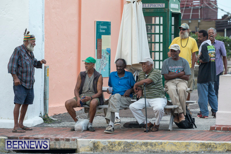 Cup-Match-Extravaganza-in-St-George's-Bermuda-July-20-2018-7610