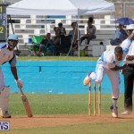 Cup Match Trial at St Georges Cricket Club Bermuda, July 28 2018-0051