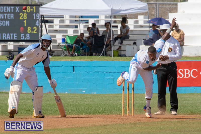 Cup-Match-Trial-at-St-Georges-Cricket-Club-Bermuda-July-28-2018-0051