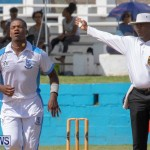 Cup Match Trial at St Georges Cricket Club Bermuda, July 28 2018-0059