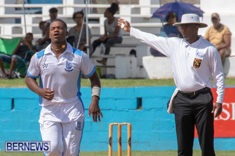 Cup-Match-Trial-at-St-Georges-Cricket-Club-Bermuda-July-28-2018-0059