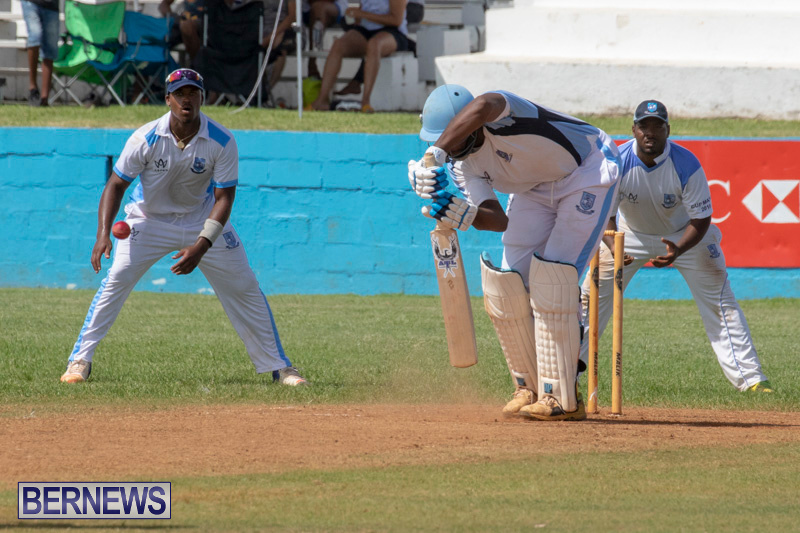 Cup-Match-Trial-at-St-Georges-Cricket-Club-Bermuda-July-28-2018-0091