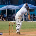 Cup Match Trial at St Georges Cricket Club Bermuda, July 28 2018-9469