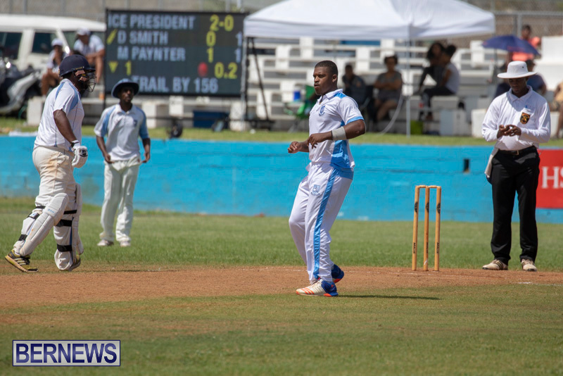 Cup-Match-Trial-at-St-Georges-Cricket-Club-Bermuda-July-28-2018-9481