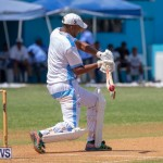 Cup Match Trial at St Georges Cricket Club Bermuda, July 28 2018-9486