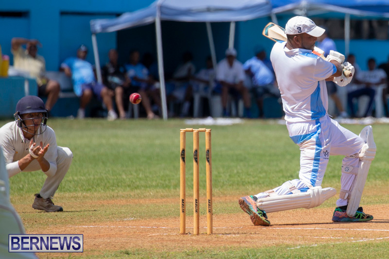 Cup-Match-Trial-at-St-Georges-Cricket-Club-Bermuda-July-28-2018-9487