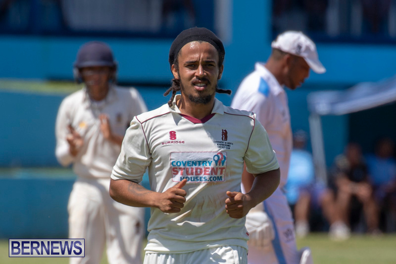 Cup-Match-Trial-at-St-Georges-Cricket-Club-Bermuda-July-28-2018-9508