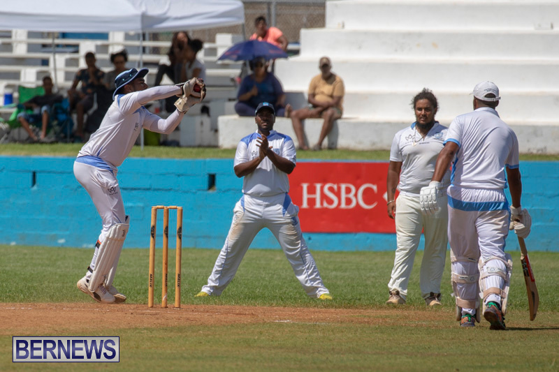 Cup-Match-Trial-at-St-Georges-Cricket-Club-Bermuda-July-28-2018-9557