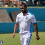 Cup Match Trial at St Georges Cricket Club Bermuda, July 28 2018-9563