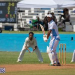 Cup Match Trial at St Georges Cricket Club Bermuda, July 28 2018-9575
