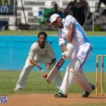 Cup Match Trial at St Georges Cricket Club Bermuda, July 28 2018-9576