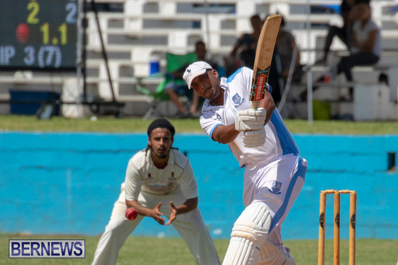 Cup-Match-Trial-at-St-Georges-Cricket-Club-Bermuda-July-28-2018-9577