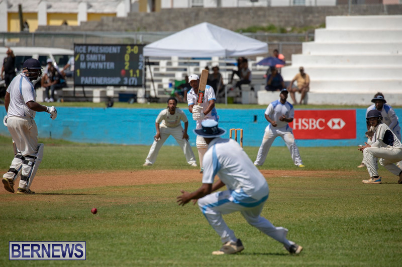 Cup-Match-Trial-at-St-Georges-Cricket-Club-Bermuda-July-28-2018-9581