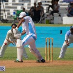 Cup Match Trial at St Georges Cricket Club Bermuda, July 28 2018-9587