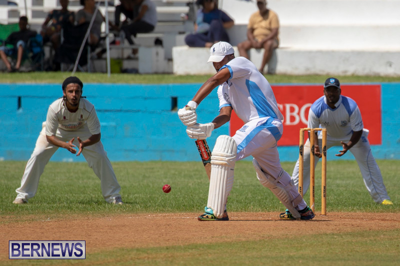 Cup-Match-Trial-at-St-Georges-Cricket-Club-Bermuda-July-28-2018-9599
