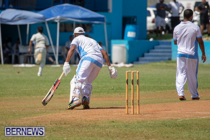 Cup-Match-Trial-at-St-Georges-Cricket-Club-Bermuda-July-28-2018-9603
