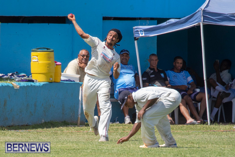 Cup-Match-Trial-at-St-Georges-Cricket-Club-Bermuda-July-28-2018-9608
